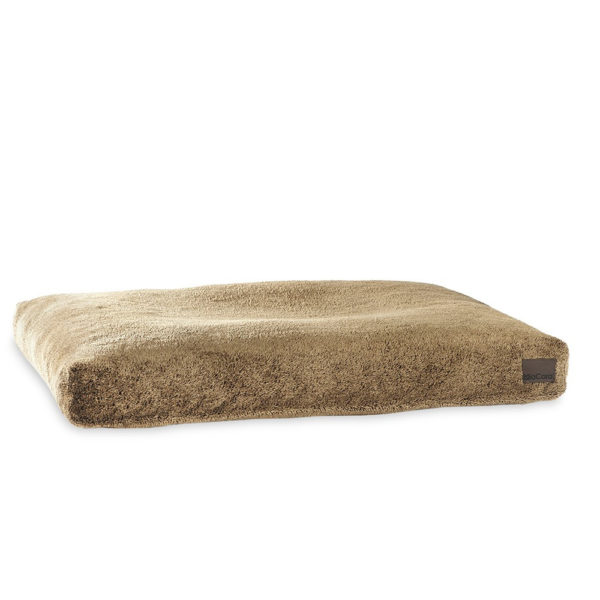 Coussin - SHERPA