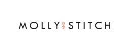 logo-molly-and-stitch