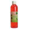 Shampooing Insectifuge à l'Ortie Blanche & Lichen - BIO'CARESS