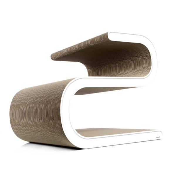 griffoir design chat ligne s