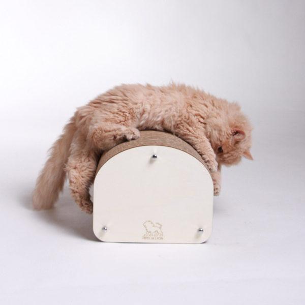 Griffoir design pour chat - IMPERIALE
