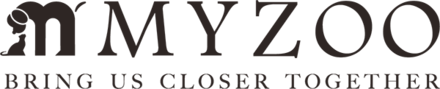Logo-myzoo