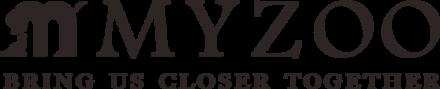 myzoo-logo