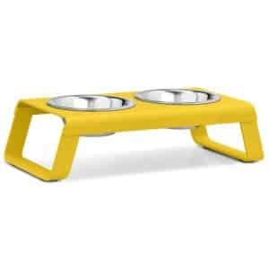Gamelle design chien – Desco