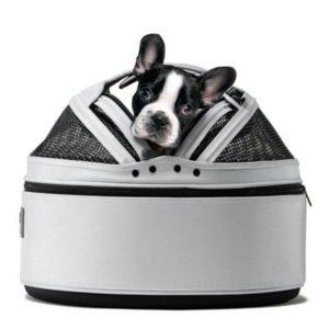 Panier de transport pour chien et chat – SLEEPYPOD
