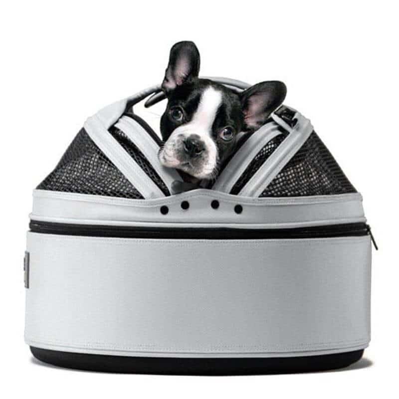 Panier de transport pour chien et chat - SLEEPYPOD