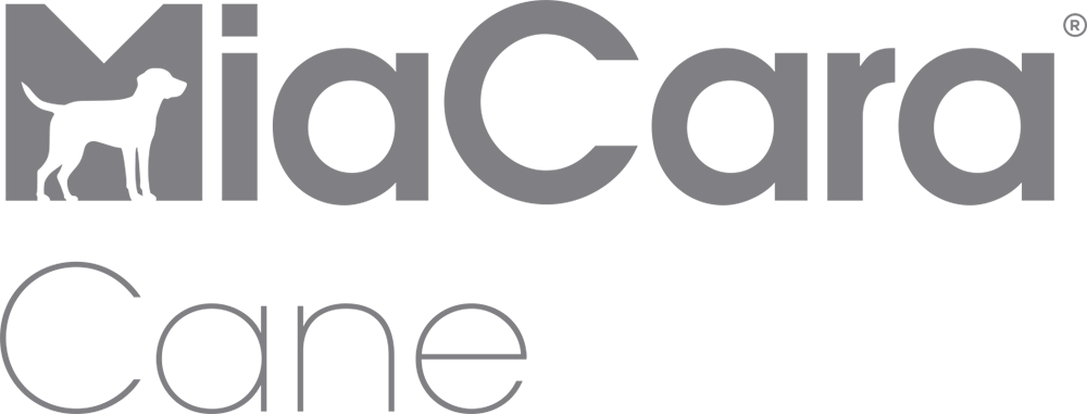 logo-miacara