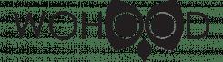 logo wohood