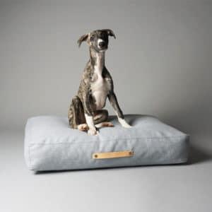Coussin pour chien design scandinave – LABBVENN