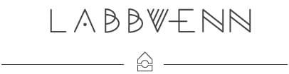 logo labbvenn