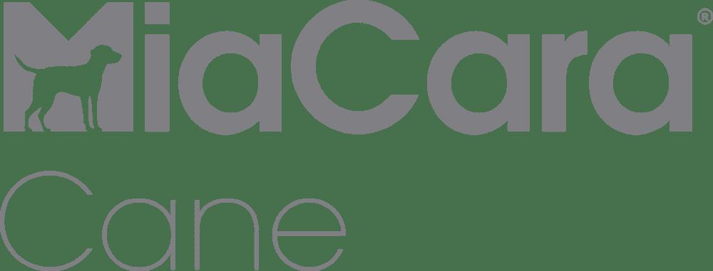 logo miacara chien