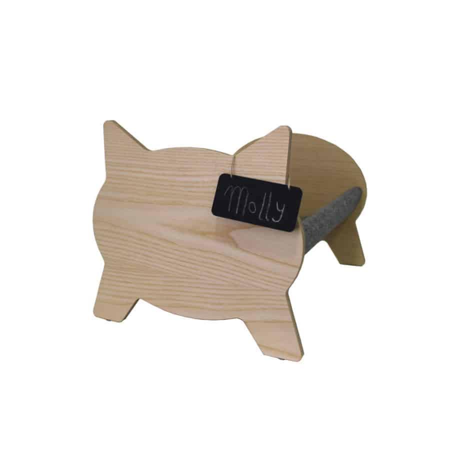 Arbre à chat hamac - CANAP
