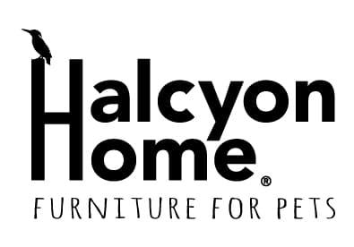 logo-halcyon-home