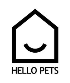logo-hello-pet