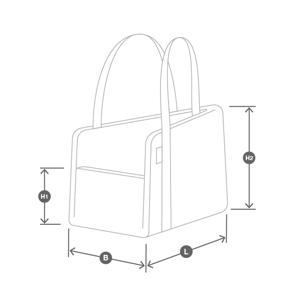 taille-sac-transport-via