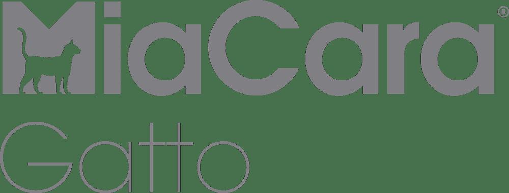 logo-miacara-chat