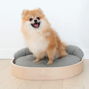 Panier design pour chien – COCOON