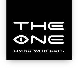 Katzenbaum design logo the one