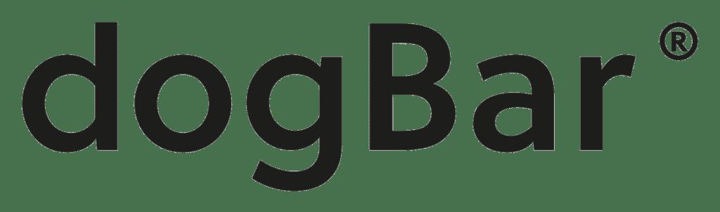 logo dogbar