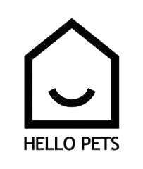 hello pets logo