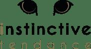 Instinctive tendance logo