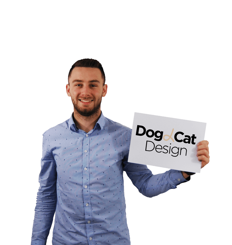 a propos dog & cat design