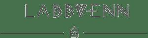 Labbvenn logo