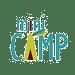 minicamp logo