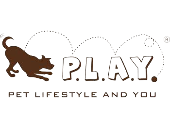 PET PLAY LOGO