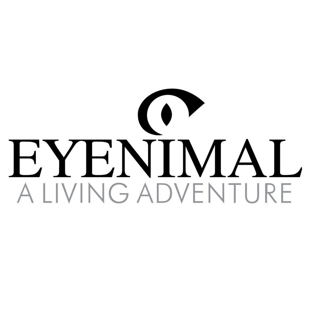 eyenimal logo