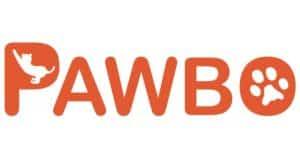 logo pawbo