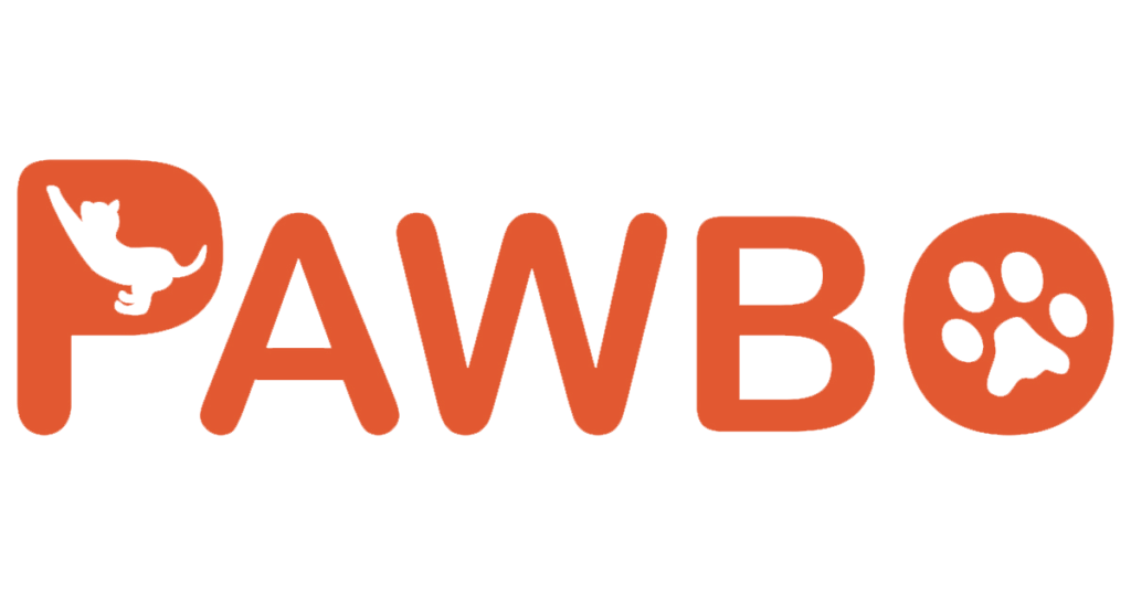 pawbo objets connectés