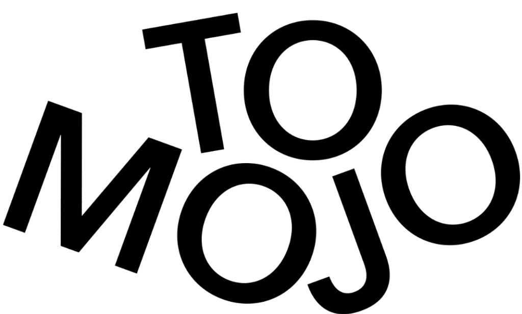 tomojo logo