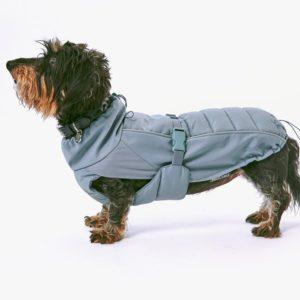 Manteau d'hiver imperméable pour chien – STEFANO